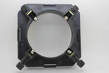 NEW Photography studio flash softbox universal mount chuck lambency box chuck