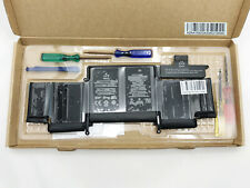 Genuine OEM A1493 Battery for Apple Macbook Pro 13 Retina...