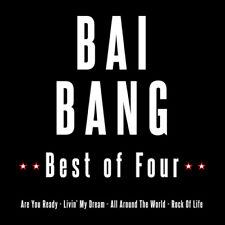 Bai Bang : Best of 4 CD (2019) ***NEW*** Highly Rated eBay Seller, Great Prices