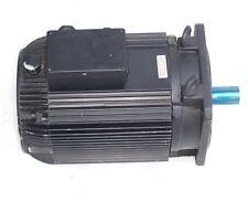 AMK AC Induction Servo Motor DV10-11-4-I00 -  High overload capacity  NEW