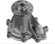 WATER PUMP FOR SSANGYONG MUSSO SPORTS 2.9 D (2004-2007)