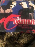 beatnuts vinyl