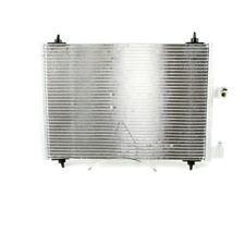 Condenseur de climatisation Peugeot 607 = 817667 - 6453EC - 9645974680