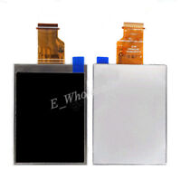 New LCD Display Screen for SAMSUNG PL20 PL22 ST93 ST77 PL121 ST76 Digital Camera