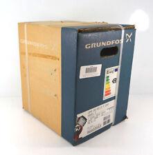 Grundfos UPS 50-60/2F 280 mm Modell C Umwälzpumpe 230-240 V   50 Hz   96402053