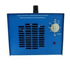 Schnäppchen Ozongenerator 7G 7000mg Ozonbehandlung Ozonisator Keramikplatten