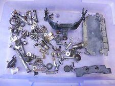 1983 Yamaha XVZ1200 XVZ 1200 Venture Y630' misc parts bolts