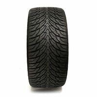2 New Atturo AZ800 Performance tires - 275/60R15 107H