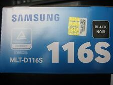 Samsung tóner original mlt-d116s for Xpress m2625 m2825 m2886