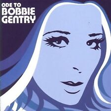 BOBBIE GENTRY ODE TO BILLIE JOE The Capitol Years REMASTERED CD NEW