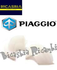 260404 - ORIGINALE PIAGGIO BOCCOLA LEVA COMANDO CAMBIO APE POKER BENZINA DIESEL