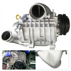 Car Suvs Supercharger For Cherokee Roots 2.0-3.5l Toyota Previa Gl8 Hover