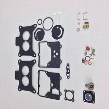 AUTOLITE 2100 CARBURETOR KIT FORD MUSTANG 289-302-351-390-427 ENGINE