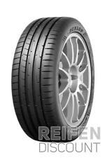 Sommerreifen 225/40 ZR18 (92Y) Dunlop SP SPORT MAXX RT 2 XL MFS