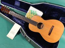 Martin 0-16NY acoustic guitar Japan rare beautiful vintage popular EMS F / S