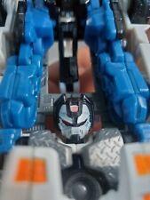 Transformers Movie Longarm
