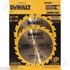 DeWalt DW9158 6-1/2