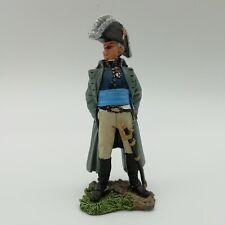 Hachette - Maréchaux 1er empire - Général Hugo 1773-1828