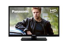 "Panasonic 24"" Inch TX-24G302B HD Ready 720p LED TV Freeview HD"