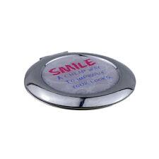 Smile a Cheap Way to Improve Your Looks Lace Design Handbag Mirror XHMC144