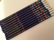 Prince William & Kate Middleton Wedding Celebration Pencil Dated 29th April 2011