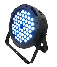 LED PAR108 illuminatore dmx a led