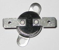 Thermal Switch - 85 deg F - N.C. Open on Rise - 36T21 10843 L85-15F - 30 deg C