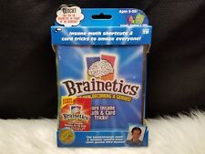 Brainetics Playbook & DVD
