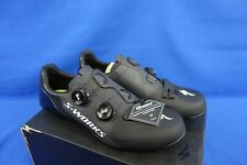 New Specialized S-Works 7 RD Carbon BOA Road Cycling Shoes *Multiple Sizes*