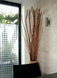 Premium Glasdekorfolie Dekorfolie für Fenster & Tür Quadrate weiß - 1,52m x 1m