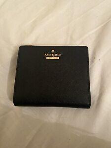 *BN Kate Spade Small Wallet*