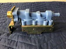 KitchenAid Dishwasher Valve Kit 242948 242905 4163533
