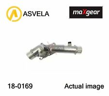 Thermostat Housing for BMW 5,E39,M52 B20,M52 B25,M52 B28,7,E38,5 Touring,E39