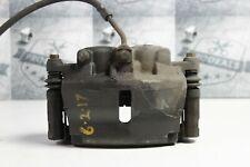 Genuine GM Caliper 21998527