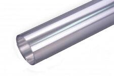 12€/m² Lackschutzfolie - transparent durchsichtig - 100 x 152 cm flex Auto Folie