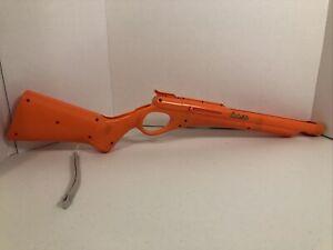 Nintendo Wii Gun Rifle Zapper Controller Accessory - Cabela's Activision