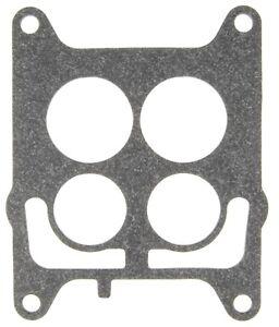 Carburetor Mounting Gasket-4BBL Mahle G14565