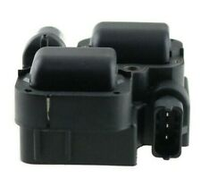 NEW IGNITION COIL FOR MERCEDES-BENZ CLK B200 C32 ML430 E500 C63 0221503012
