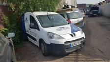 PEUGEOT PARTNER 2010 1.6 HDI BREAKING FOR SPARES CITROEN BERLINGO PARTS