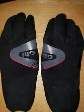 G7671-03  Gill 7671 Sailing Neoprene Glove, Large