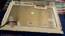 1pcs Original Sharp 15 Inch LCD Screen LQ150X1LGB1