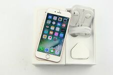 Apple iPhone 6s - 32GB - Rose Gold (Three) EXCELLENT CONDITION, GRADE A 860