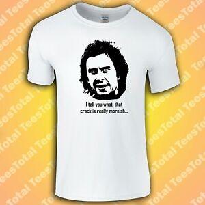 Peep Show Superhans T-Shirt