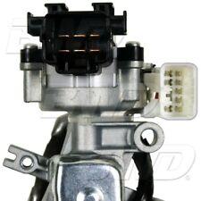 Ignition Lock and Cylinder Switch BWD CS1186 fits 2006 Suzuki Grand Vitara