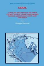 Cenas : Coastline Evolution of the Upper Adriatic Sea Due to Sea Level Rise...