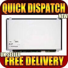 """NEW AU OPTRONICS B156XW04 V.5 V5 LAPTOP SCREEN 15.6"""" LED BACKLIT HD COMPATIBLE"""