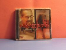 Sweet Life * by Rick Redington (CD, Dec-2002, Laughing Boy)