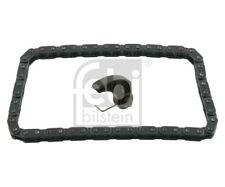 Chain Set Oil Pump Drive Febi BILSTEIN 47352 Febi BILSTEIN 47352