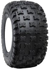 Duro Berm Raider 22-11.00-8 DI2011 Rear 4 Ply ATV Tire - 31-201108-2211B