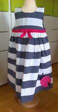GYMBOREE! TOP! traumhaftes Sommer Kleid ! Gr. 3T/ca. 2-3 Jahre